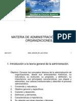 1_UNIDAD_ADMON_DE_LAS_ORGS_