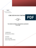 CE_Practica07_equipo 01