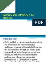 MDS2 U4 Trabajo y Energia Cinetica