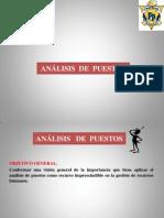 Analisis_-Profesiograma