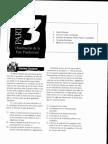 NDI-Guía para el Monitoreo elección-Es3