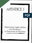 NDI-Guía para el Monitoreo elección-Es4