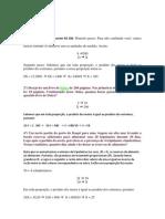 Matemática Lu