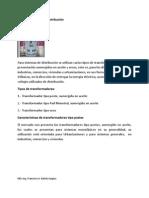 Transformadores_de_distribucion