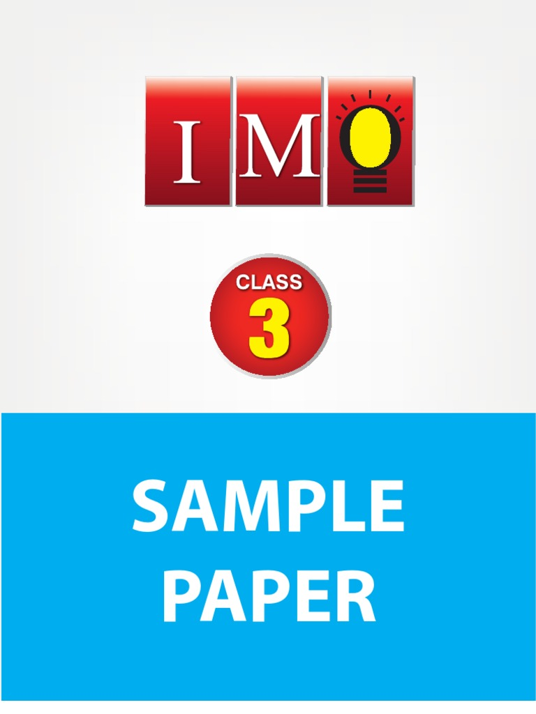 junior science olympiad past papers Informatics, junior science olympiad competitions in sri lanka you can download past papers here links to official sites past papers/sample questions olympiads, question.