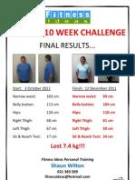 Diana - Poster 4 - Final