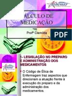 Apresentacao_Calculo