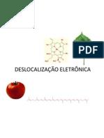 _Aula_1000394831_DESLOCALIZAÇÃO ELETRÔNICA