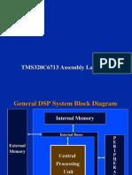Assembly I