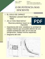 4.1_-_Carnot_-_Apuntes_Me64A