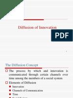 2 Diffusion