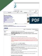 [Guida]Come Collegare e Usare 2 Router in Cascata - ZioGeek Forum