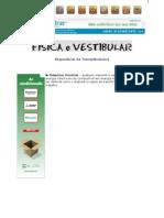 termica11_RRRR