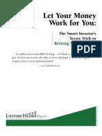 lir_secrettrick11.pdf