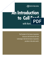 CellFoods.pdf