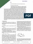 H.K. Moffatt- Electromagnetic Stirring