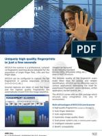 arh_fingerprintscanner