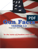 Gun Facts v.3.0