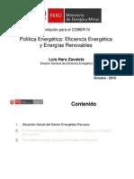politicaenergeticaeficienciaenergeticayenergiasrenovables