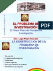 clase_03_Problema&Titulo