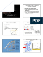 Lecture24 Bacterialenviro Algenomics Ericalm