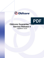 Oblicore Guarantee 6_3_SR4 Installation Guide