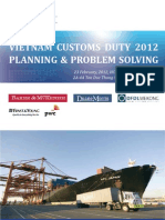 Istvn 2012 Customs Brochure en 1211