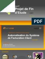 Présentation_PFE_Ines