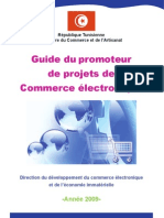 5-Guide e Commerce Tunisie