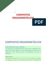 vichagas-ORGANOMETALICOS