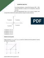 Mat Geometria Analitica _004