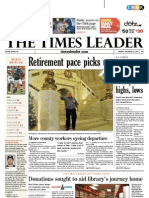 Times Leader 12-12-2011