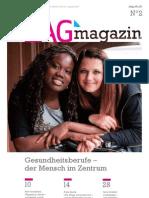 WEB Zag Magazin 02