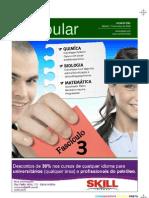 Dfato Vestibular Fasciculo _3