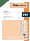 Ap Matemática M3