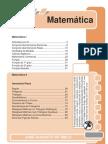 Ap Matemática M1