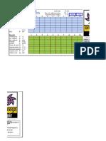 H_x Diagram_SLO - Kopija