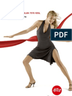 Handbuch Fritzbox Fon Wlan 7570 Vdsl
