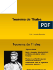 teoremadethales-090417151118-phpapp02