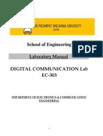 EC-303_LP_2