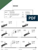 Manual Usb-stick Memo v1-10 de-En