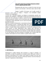 prew_atletica