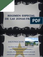 Examen 5 Tema4 Zonas Francas