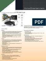 moviestation_antarius_de