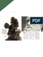RSCEd Surgeon's News - Darwin's Edinburgh Connection