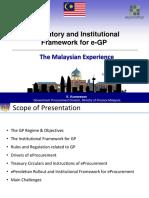 Session 3 Malaysia Karuppiah Final 221111