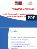 Session 5 - Mongolia 231111