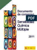SQM 2011