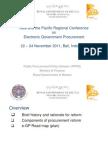 Session 7 Bhutan Final 241111
