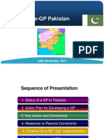 Session 7 Pakistan Final 241111
